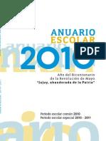 anuario_2010_2011