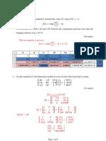 Test_1_Sem_1_2011-12_-_Solution_2_