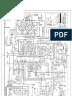 TPF-2130-TF2140+TP1410++2010+TV1423-esquema