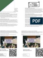 OYC_explicacion_20111115