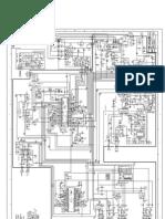 TPF-2121-tpf-2922-esquema