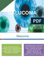 Glaucoma Corregido