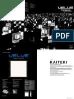 velve_book02