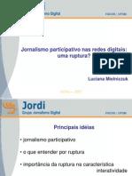 apresenta_PELOTAS2007