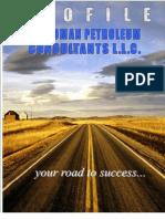 Ppc - Company Profile