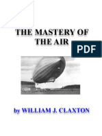 AirMastery2.3