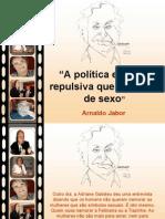 Mulheres-ArnaldoJabor