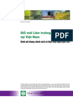 Doi Moi Lam Truong Qdoanh Tai VN54958
