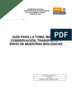 Cc-p-001 Rev 2 Guia de Toma de Muestras Biologic As Copia No Control Ada