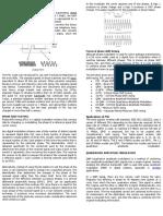 Digital Modulation Techniques Pdf