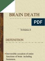 Brain Death Final