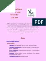 20.seplabril2008