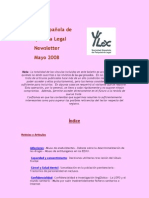 21.seplmayo2008