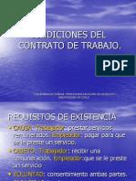 contrato-de-trabajo2 (1)