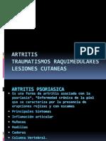PatoLogiia