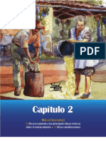 capitulo2