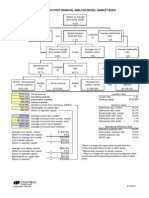 Copy of Du Pont Model-Centrec05