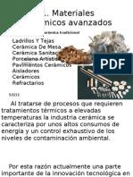 1materiales ceramicos avanzados