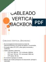 cableado3-090327122613-phpapp01[1]