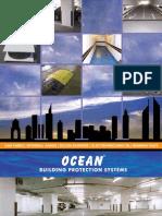 Bps New Brochure