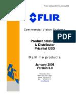 FLIR-katalog_01_08