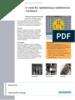D3CD-FS-CDMS-e-V16
