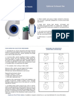 EQR Brochure