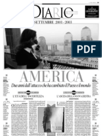 2003-09-08 America 11 Settembre