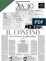 2003-09-13 Il confino