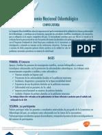 20110609_convocatoria2dopremionacionalodontologico