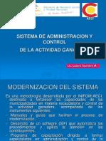 Admin is Trac Ion y Control Ganadera1