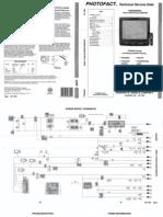 Panasonic Ct 20s12s Ch Amedp233[1]