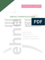 Elaboracion Conservas Vegetales