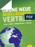 wahlprogramm_grünen_komplett_2009