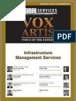 Vox Artis