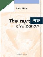 Nuragic Civilization
