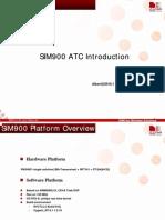 SIM900 ATC English)