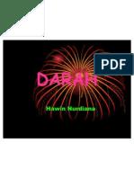 DARAH FARMASI (2)