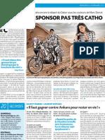 Cache.20minutes.fr PDF 2011 Quotidien 20111116 NAN