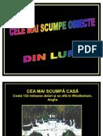 cele_mai_scumpe