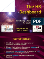 HR Dashboard[1]