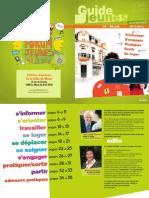 Guide Jeunes 2011[Web]