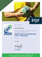 IRB-Certificate-2011-11-16-11-28-36