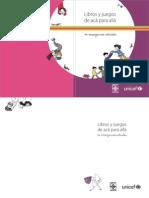 uy_media_libros_y_juegos_de_aca_para_alla