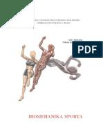 BiomehanikaSporta