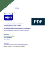 Copy of Cnc Report1