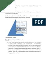 Case Study (2)