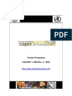 Codex Português