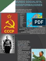 El Mundo Socialista
