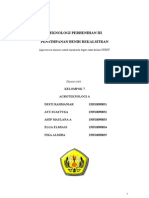 Cover-Penyimpanan Benih Rekalsitran-Agro 7A